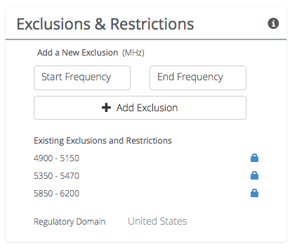 Exclusions.png#asset:136
