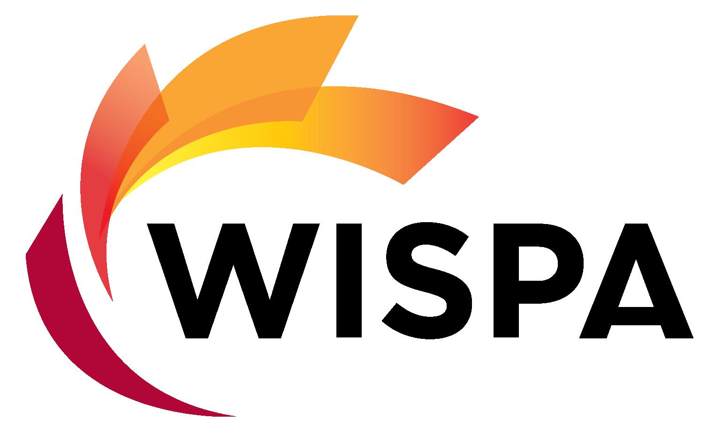 Final Wispa Logo