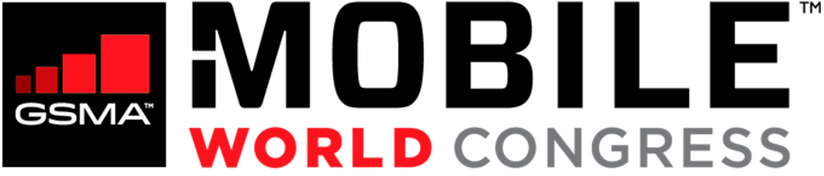 Mwc 2018 Logo2