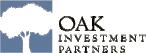 Oak Logo White@2X